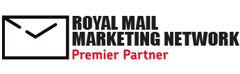 Royal mail Marketing Network - Premier Partner